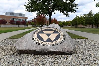 55442 Fall Photos on Campus 10-29-20