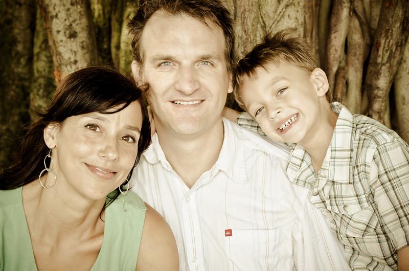 2012 Cowan Family Edits (51).jpg