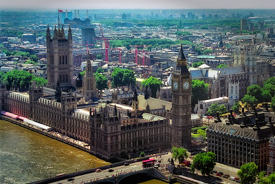 England 2003