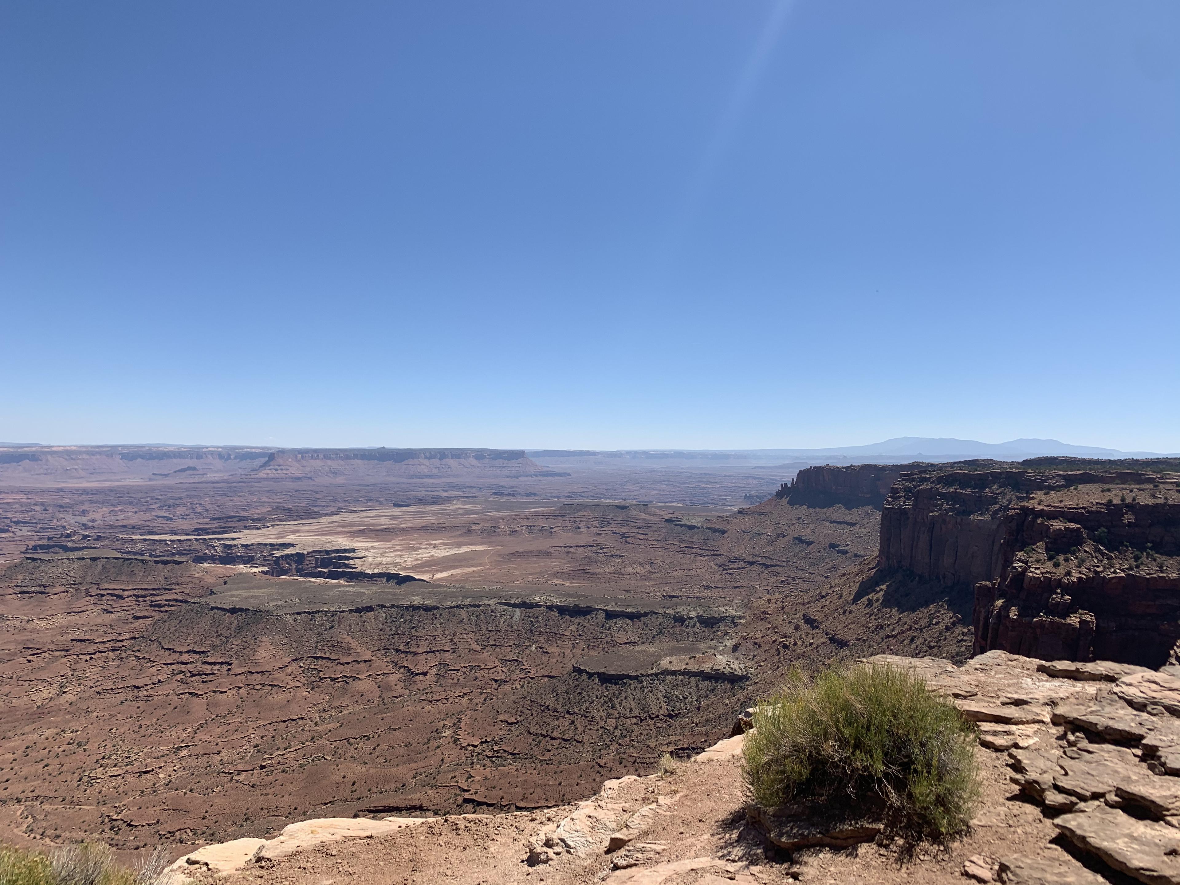 The Best 5-Day Utah Road Trip from Salt Lake City 71
