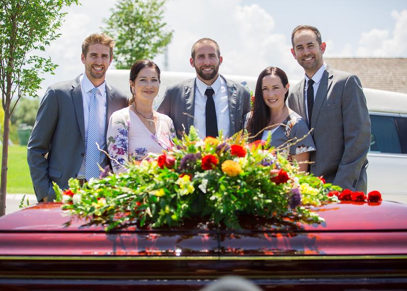 Grandpa Scott Funeral 110.jpg
