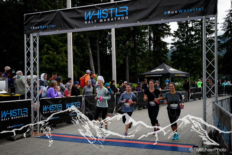 2018 SR WHM Finish Line-1747.jpg