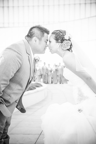 Hoang_wedding-1323.jpg
