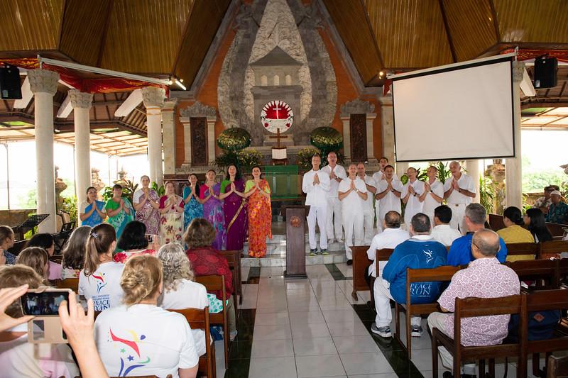 20190131_Interfaith Pgm in Bali_035.jpg