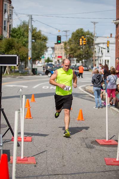 9-11-2016 HFD 5K Memorial Run 0212.JPG