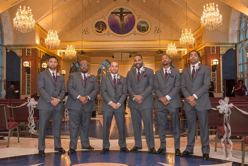matt edited wedding51.jpg
