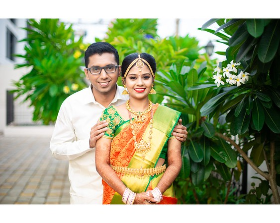 wedding final