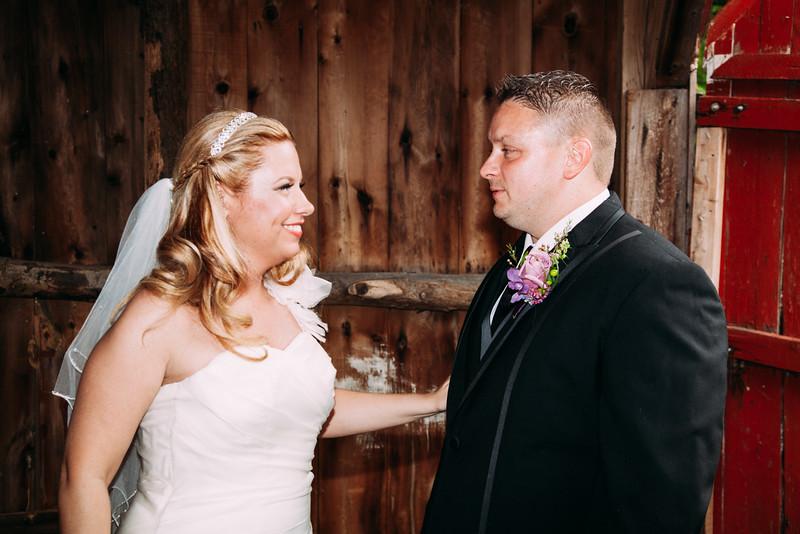 7.8.16 Tracy & Mike´s Wedding - 0059.jpg