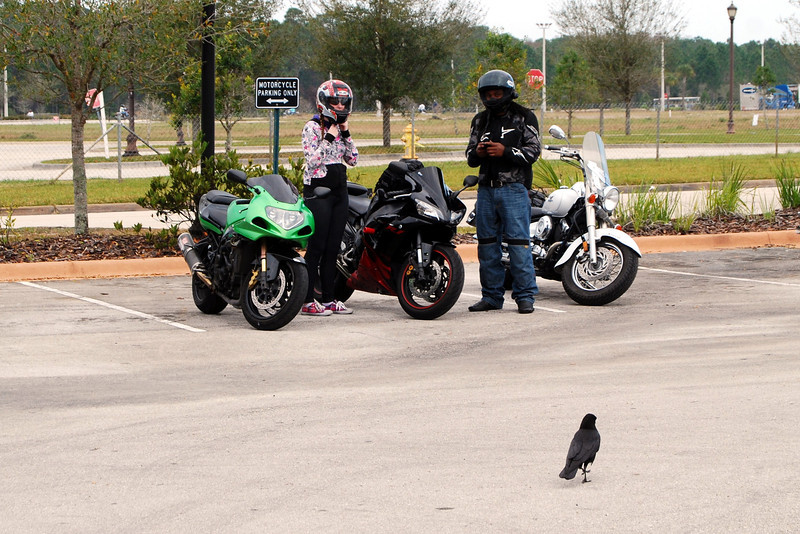 2014 J&P Post Bike Week Ride (13).JPG