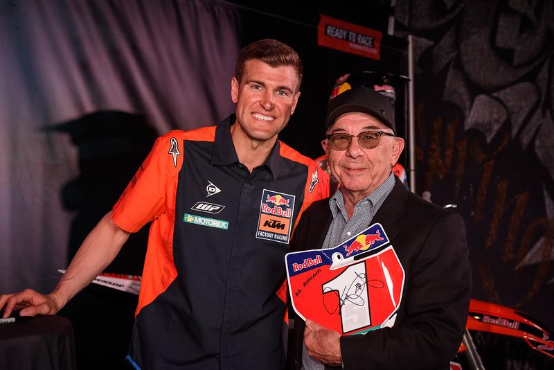 2018 KTM Dealers Conference - USA (574).jpg