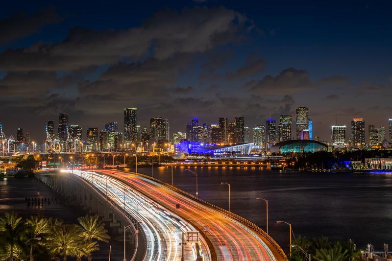 Miami-181.jpg