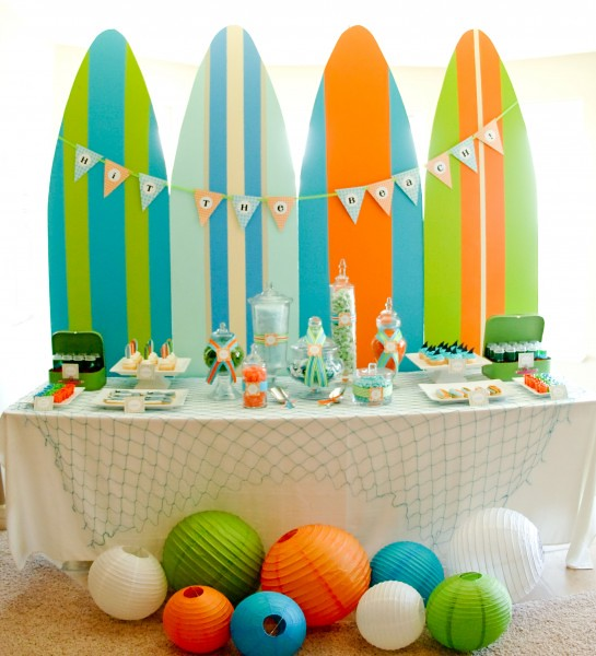 Boys-Party-Ideas-13.jpg
