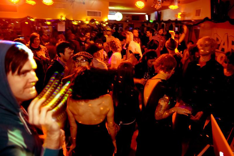 Friday10-Dec2011112.jpg