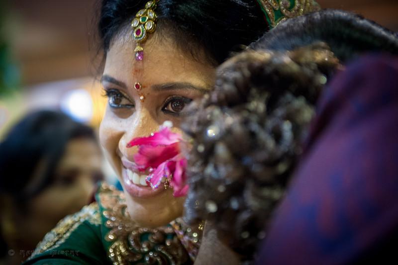 Wedding Day-2_xqd (Jay Pooja)-748.jpg