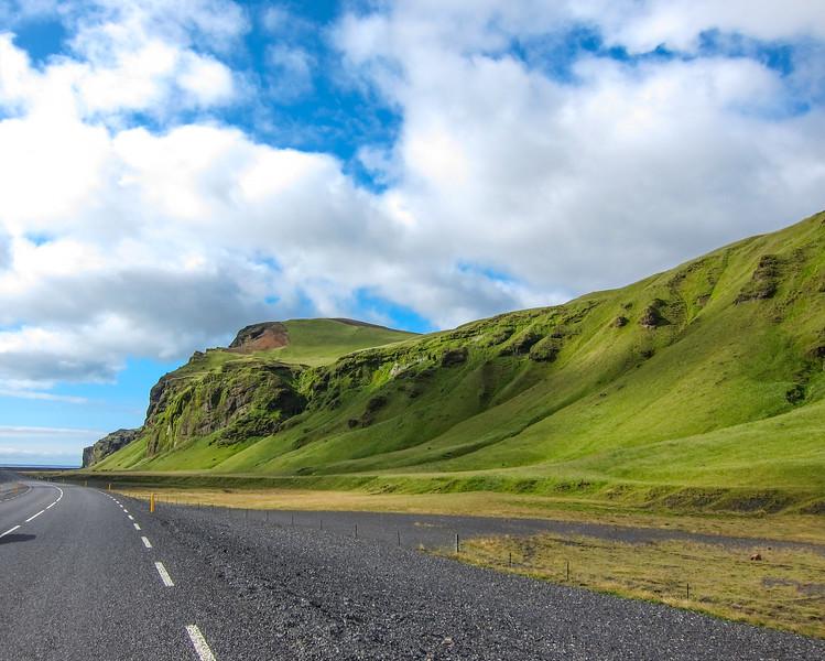 0332_Iceland_IMG_2344.jpg