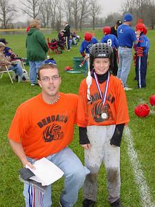 2004 Katelyn Sports