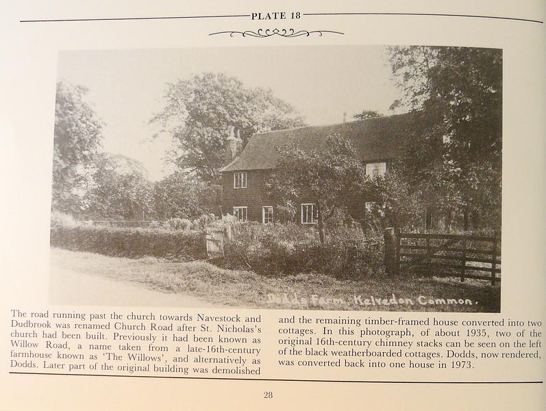 070805_Wrights of Kelvedon Hall - Page 28.jpg