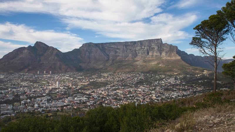 170508-092236-Cape Town-2128.jpg