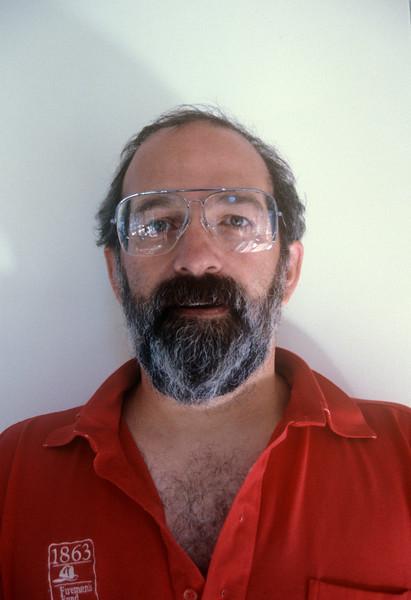 1990-08 John Shaving Off Beard-1.jpg