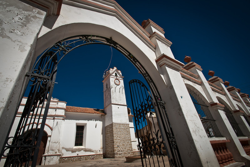 Sucre 201204 Tarabuco (89).jpg