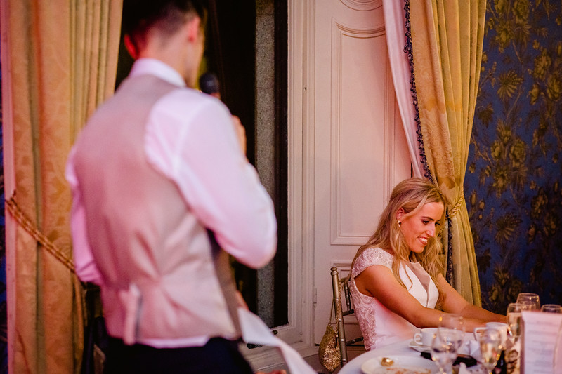 KateDave-Wedding-Killashee Hotel-Naas-719.JPG