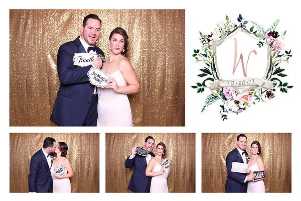2017-10-20 Mary Kate & Paul
