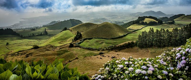 2013 Azores