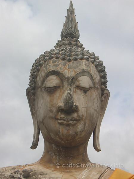 Sukhothai 075.jpg