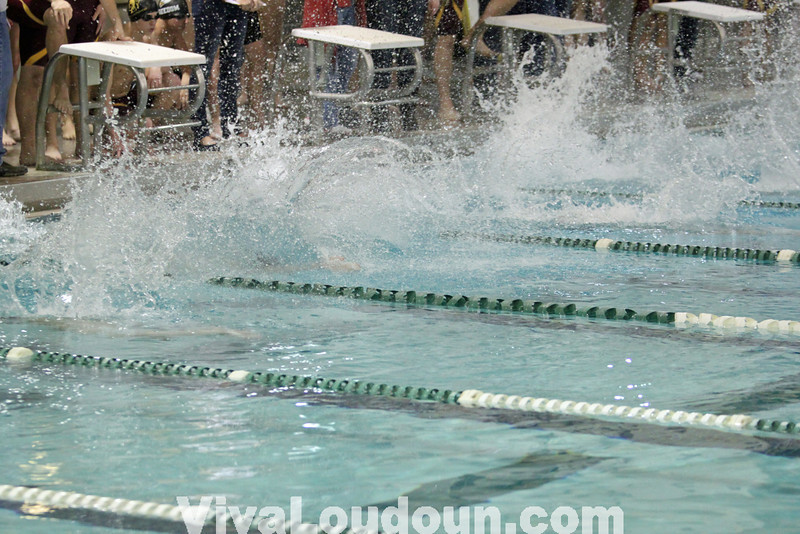 Swim Meet BR vs Free 036.JPG