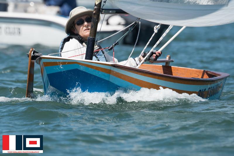 091016_BYC{Little_Old_Ladies_regatta-299