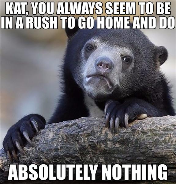 Rush Home, Do Nothing.jpg