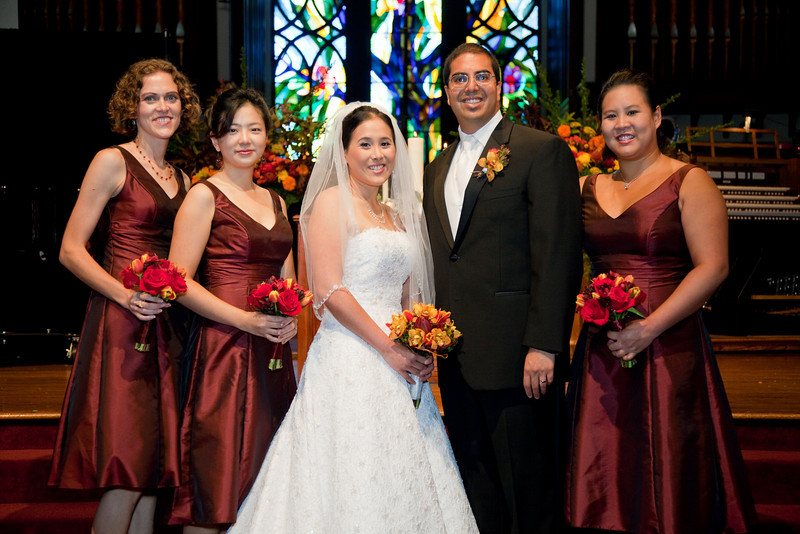 Emmalynne_Kaushik_Wedding-416.jpg