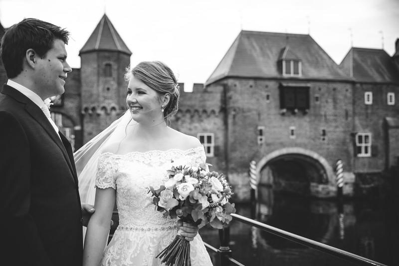 HR - Bruiloft - Mirjam + Steven - Karina Fotografie-188.jpg