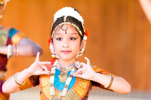 Sripriya-AbhinayaNatyasala