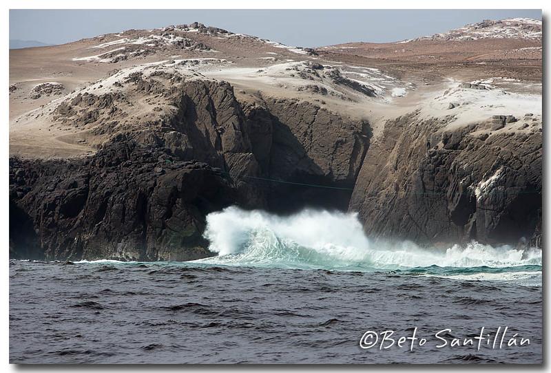 SEA KAYAK 1DX 060315-2269.jpg