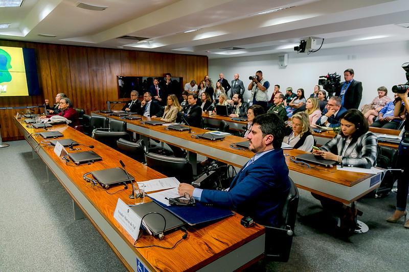 100719 - Comissões - Senador Marcos do Val_31.jpg
