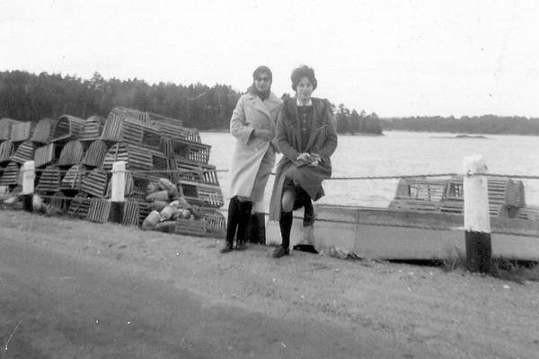 1958-06Jun