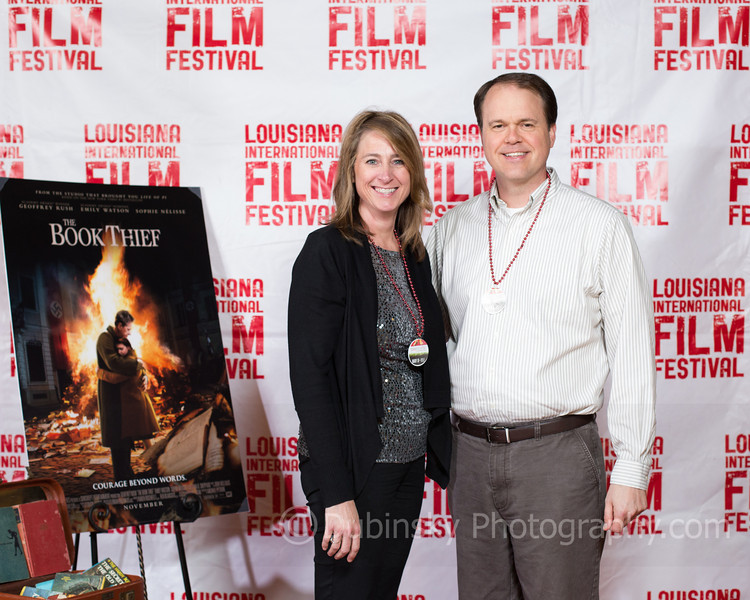 liff-book-thief-premiere-2013-dubinsky-photogrpahy-highres-8691.jpg