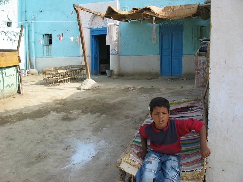 Egypt-530.jpg