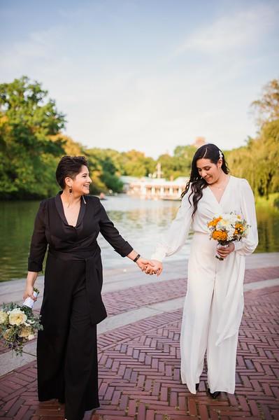 Andrea & Dulcymar - Central Park Wedding (82).jpg