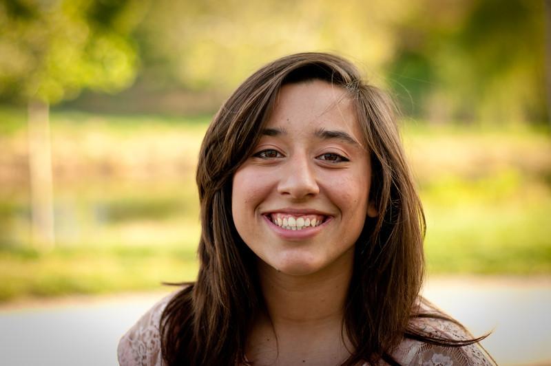 20120402-Senior - Alyssa Carnes-3016.jpg