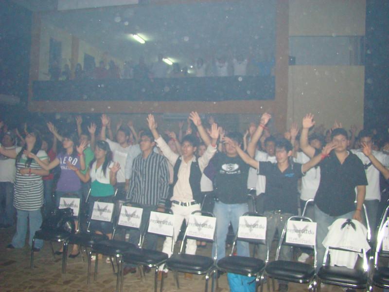 Congreso- Concierto 051.jpg