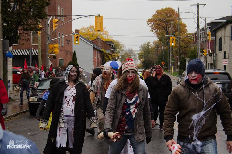 ZombieWalk-210.jpg