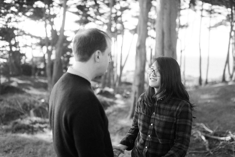 0042-Angela-and-Sam-Engagement-17.jpg