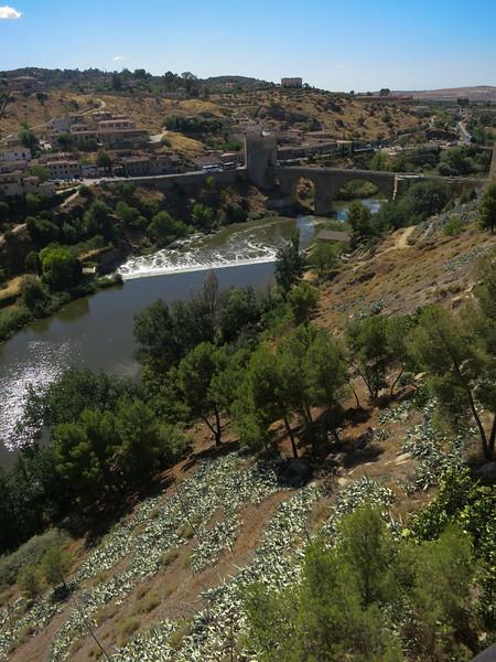 Spain 2012-0756.jpg