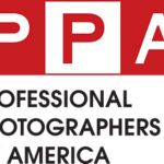 PPA_Web_Logo_COLOR_Stacked.png