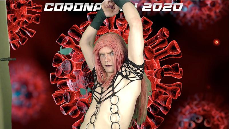 20200314_200734_348_keyed.jpg