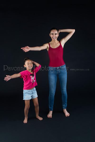 Dance 5589 2.jpg