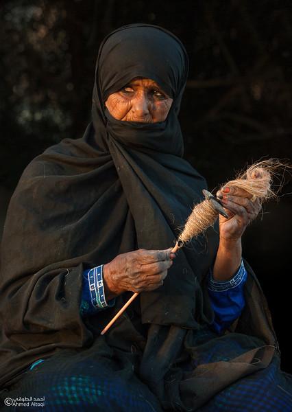 Traditional Handicrafts (39)- Oman.jpg