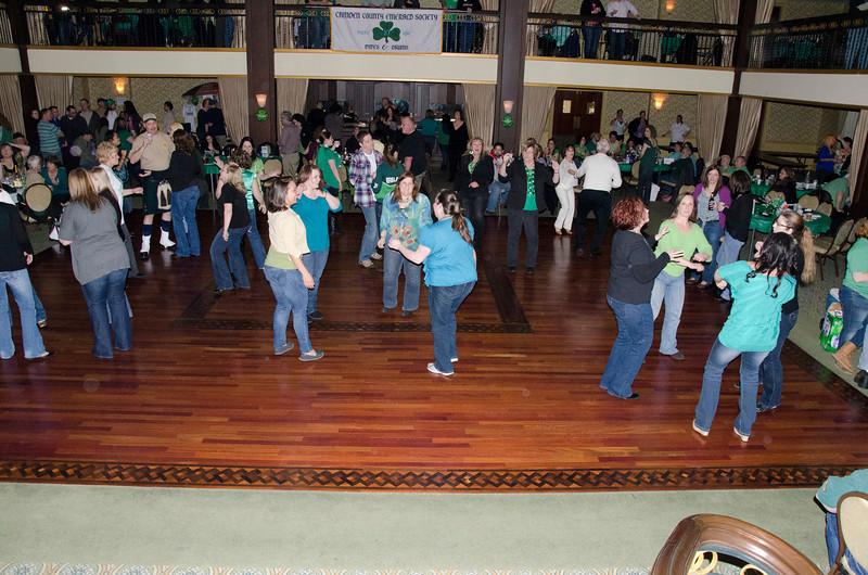 2012 Camden County Emerald Society356.jpg
